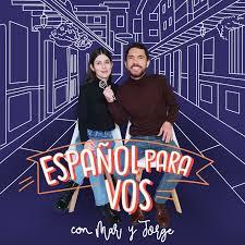 Español para vos