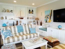 theme bedroom ocean themed decor