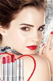 <b>Lancome Rouge</b> in Love, Rouge Valentine. LOVE these! | Beauté ...