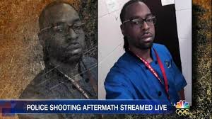 Image result for IMAGES OF PHILANDO CASTILE