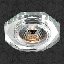<b>369759 Novotech</b> серии MIRROR - встраиваемый <b>светильник</b> ...