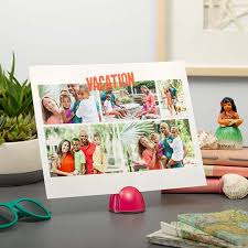 Collage Prints - Create Custom Collage Prints | Walgreens Photo