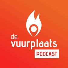 De Vuurplaats Podcast