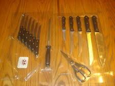 Нож из углеродистой стали <b>Tramontina наборы ножей</b> | eBay