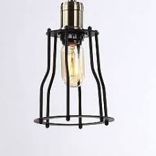 <b>Светильники LOFT IT</b> (Испания) - купить <b>светильник</b> Лофт ИТ в ...