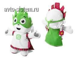 <b>Мягкие игрушки</b> купить в Набережные Челны