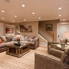 since we are not packer fans our basement is a bit too green and gold for preferences i was aiming for tuscany but im not going to accessorize enough to basement ceiling lighting ideas