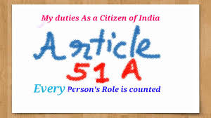 my duties as a citizen of essay creative essay how do we do it little acts of wisdom can bring a big change we as a responsible citizen of can contribute a lot by voting being educated