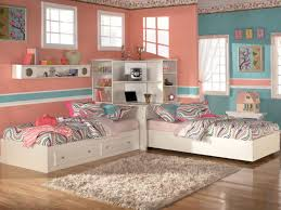 Small Bedroom For Two Small Bedroom Ideas Twin Beds Best Bedroom Ideas 2017