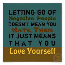 Letting Go Quotes: Letting Go Quotes Goodreads