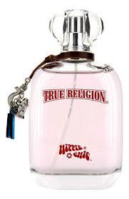 <b>True</b> Religion Hippie Chic <b>True</b> Religion купить элитные духи для ...