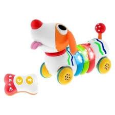 «<b>Музыкальная игрушка Chicco</b> Remi» — Результаты поиска ...