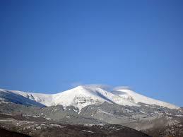Iberisches Gebirge