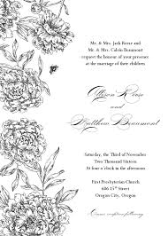 formal wedding invitation templates invitation formal invitation template formal invitation template
