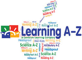 Image result for learning writing education