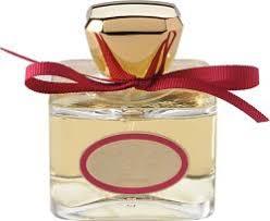 The Party Fragrance <b>The Garden Party</b> Tuberose Eau de Parfum ...
