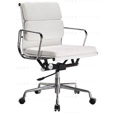 eames office chairs are designed for comfort and best looks at a first glance bedroommarvellous office chairs bones furniture company