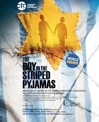 boy in the striped pyjamas the boy in the striped pyjamas