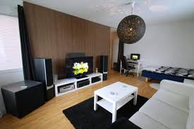 living room modern furniture small apartments whute wooden kitchen storage cabinets brown varnished tv cabinet apartments furniture