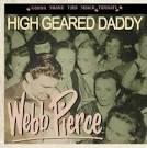 High Geared Daddy