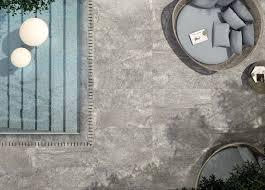 <b>Керамическая плитка Impronta</b> Stone plan