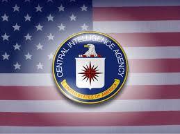 Resultado de imagem para dia da criação da Central Intelligence Agency
