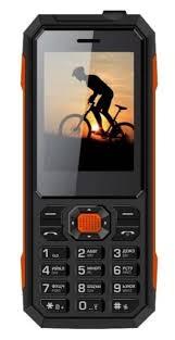 Мобильный <b>телефон Vertex K208</b>. Купить в Санкт-Петербурге ...