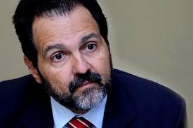 Resultado de imagem para corrupção do governador de brasilia