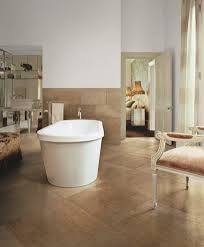 tileporcelain floor tile bathroom designers