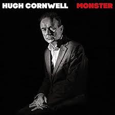 <b>Hugh Cornwell</b> - <b>Monster</b> - Amazon.com Music