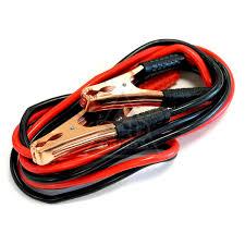 <b>Провода</b> для прикуривания автомобиля купить в «220 Вольт»
