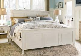 wonderful beach cottage bedroom furniture interior design is also a kind of beach style bedroom furniture beach style bedroom furniture