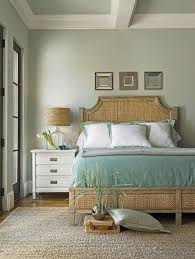 natural woven rugs and decor fit these themes really well beach inspired bedroom furniture