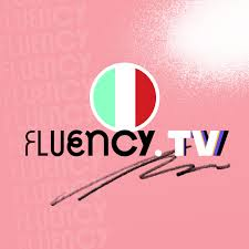 Fluency TV Italiano