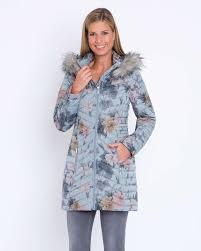<b>Пальто</b> на застежке: найти <b>пальто</b> в г. Москва по по приятной ...