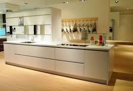 Kitchen Design Freeware Virtual Kitchen Design Kitchen Design Tool Features Of The Best