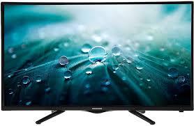 🤑 Like this <b>Телевизор Erisson 20HLE20T2</b> rather