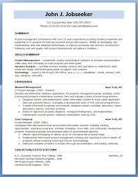 entry level biology resume entry level nurse resume template entry level registered nurse resume sample entry sample entry level nurse resume