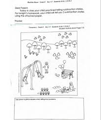 Common Core math homework baffles North Carolina dad with Ph.D. – Rare