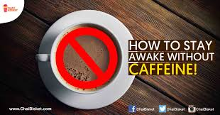 9 simple hacks that will keep you from falling asleep at work need a break try coffee feeling drowsy try coffee can t get any new ideas try coffee coffee is known as the one stop fix for many of life s problems