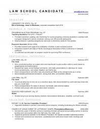 legal resume format sample 2016 legal resume format