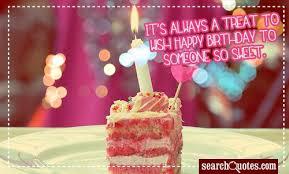 31525_20130322_125635_birthday_wishes_02.jpg