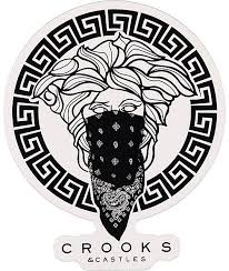 Картинки по запросу <b>crooks</b> and <b>castles</b> | Мое | Татуировки, Тату и ...