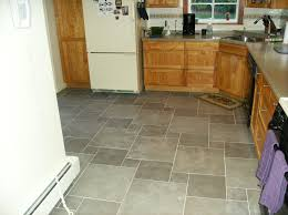 Kitchens Floor Tiles Kitchen Floor Porcelain Tile Ideas