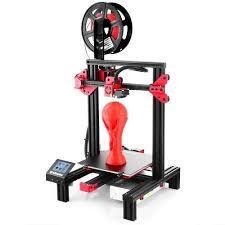<b>Alfawise</b> U30 DIY Desktop <b>3D</b> Printer Review - Gadget-Freakz.com