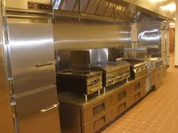 kitchen design commercial houston texas corporate grille cooking line pc corporate grille cooking line