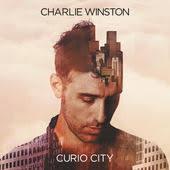 <b>Curio</b> City - Wikipedia