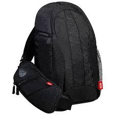 Купить <b>Рюкзак</b> для фотоаппарата <b>Canon Custom Gadget</b> Bag ...