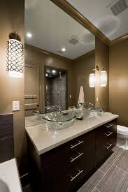 modern bathroom applying paint favorite art deco bathroom faucets for modern application awesome wall