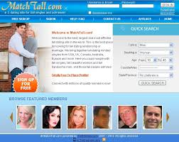 the Top    Online Dating Sites
